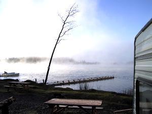 Click image for larger version  Name:Sheridan Lake.JPG Views:116 Size:384.0 KB ID:5