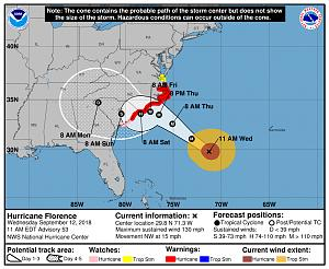 Click image for larger version  Name:152637_5day_cone_no_line_and_wind.jpg Views:81 Size:49.1 KB ID:5015