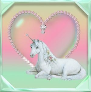 Click image for larger version  Name:unicorn-32-pink-heart.jpg Views:95 Size:16.5 KB ID:5190