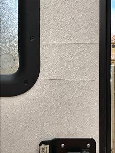 Click image for larger version  Name:Camper Door 2.jpg Views:30 Size:47.6 KB ID:5298