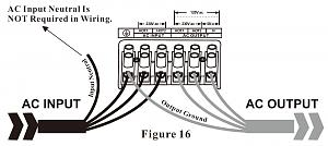 Click image for larger version  Name:120V-240V-split-phase-inverter-AC-wiring.jpg Views:19 Size:56.5 KB ID:5491