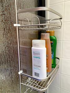 Click image for larger version  Name:shower shelf 2.jpg Views:27 Size:49.9 KB ID:5611