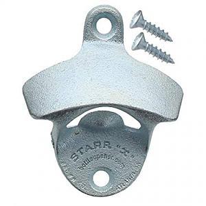 Click image for larger version  Name:bottle opener.jpg Views:53 Size:23.8 KB ID:5664
