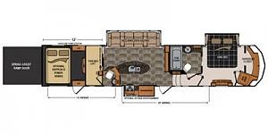 Click image for larger version  Name:5th Wheel brochure.jpg Views:125 Size:15.5 KB ID:5684