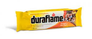 Click image for larger version  Name:duraflame.jpg Views:57 Size:7.9 KB ID:5686