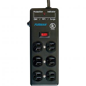 Click image for larger version  Name:power block.jpg Views:55 Size:53.9 KB ID:5689