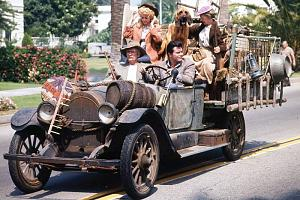 Click image for larger version  Name:beverly hillbillies.jpg Views:49 Size:52.7 KB ID:5690