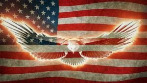 Click image for larger version  Name:usa_by_dimongr-da1aegd.jpg Views:15 Size:49.5 KB ID:5995
