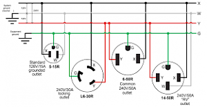 Click image for larger version  Name:wiring.png Views:10 Size:6.0 KB ID:6520