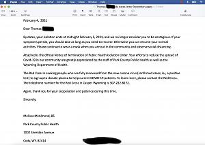 Click image for larger version  Name:Release Letter 2.jpg Views:9 Size:61.5 KB ID:6697