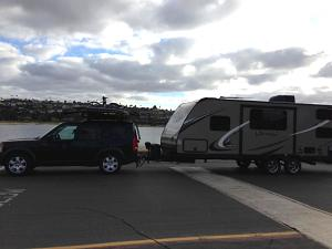Click image for larger version  Name:camper.jpg Views:86 Size:53.8 KB ID:759