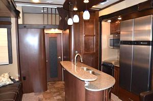 Click image for larger version  Name:Kitchen.jpg Views:131 Size:46.0 KB ID:794