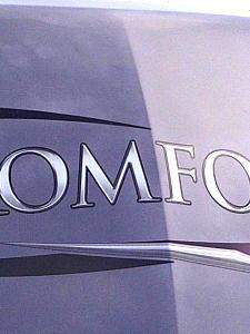Click image for larger version  Name:Komfor.jpg Views:196 Size:38.2 KB ID:848