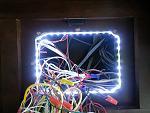 20150502 Panel backlighting