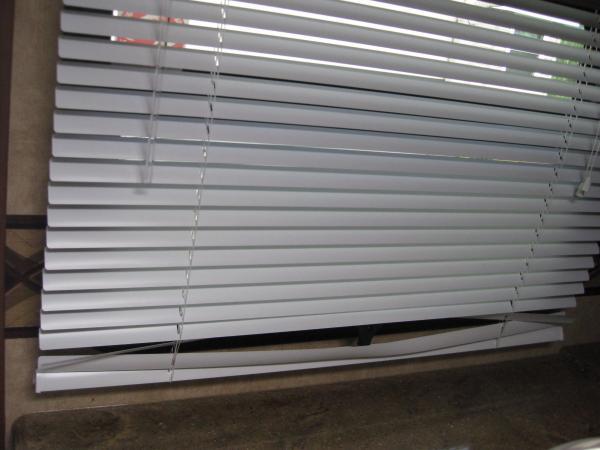 Kodiak 221RBSL Window Solution 001